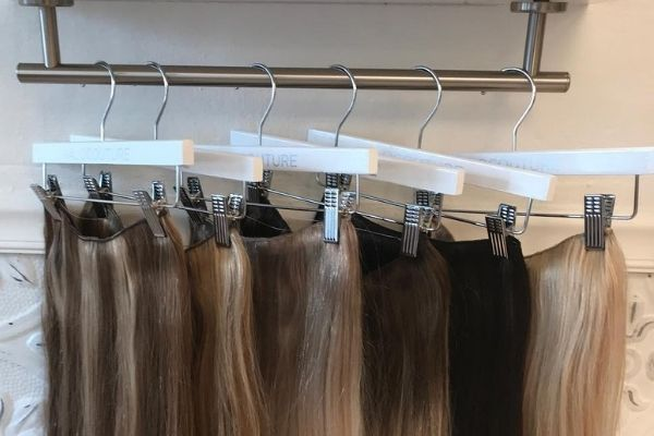 Extensions Samples